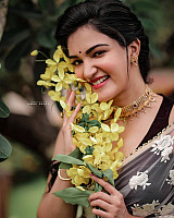 Honey-Rose-vishu-photoshoot-2
