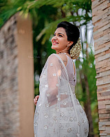 honey-rose-in-transparent-white-saree-12