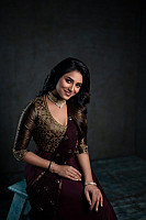 Indhuja-Ravichandran-cute-bridal-photoshoot-3