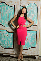 rukshar-dhillon-photoshoot-stills-8