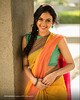 Rupa-Manjari-portfolio-saree-photo-1