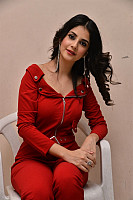Kashish-Vohra-red-hot-78