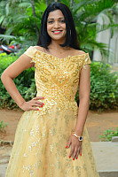 katyayani-sharma-telugu-actress-photo-12