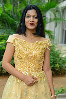 katyayani-sharma-telugu-actress-photo-13