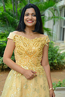 katyayani-sharma-telugu-actress-photo-14