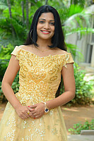katyayani-sharma-telugu-actress-photo-18