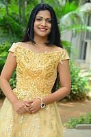 katyayani-sharma-telugu-actress-photo-19