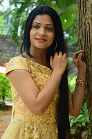 katyayani-sharma-telugu-actress-photo-21