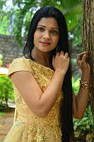 katyayani-sharma-telugu-actress-photo-22