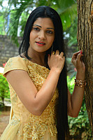 katyayani-sharma-telugu-actress-photo-23