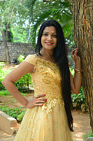 katyayani-sharma-telugu-actress-photo-24