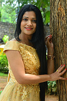 katyayani-sharma-telugu-actress-photo-25