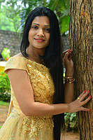 katyayani-sharma-telugu-actress-photo-26