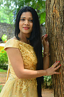 katyayani-sharma-telugu-actress-photo-27