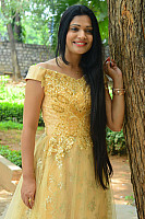 katyayani-sharma-telugu-actress-photo-28