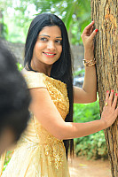 katyayani-sharma-telugu-actress-photo-29