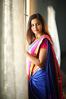 san-riyah-in-saree-3