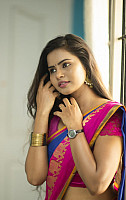 san-riyah-in-saree-5