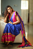 san-riyah-in-saree-7
