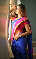 san-riyah-in-saree-8