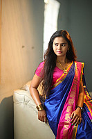 san-riyah-in-saree-9