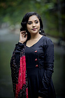smruthi-venkat-photoshoot-stills-6