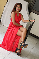 sravani-nikki-red-hot-beauty-11