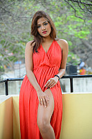 sravani-nikki-red-hot-beauty-13