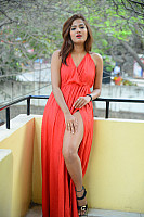 sravani-nikki-red-hot-beauty-22