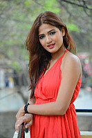 sravani-nikki-red-hot-beauty-23
