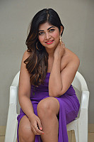 srijita-ghosh-in-strapless-dress-37