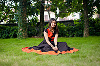 vani-bhojan-outdoor-photo-3