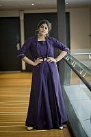 manjima-mohan-stylish-photoshoot-4