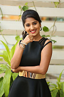 meghana-lokesh-glamourous-photoshoot-stills-1
