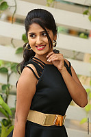 meghana-lokesh-glamourous-photoshoot-stills-10