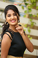 meghana-lokesh-glamourous-photoshoot-stills-12
