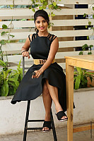 meghana-lokesh-glamourous-photoshoot-stills-14