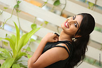 meghana-lokesh-glamourous-photoshoot-stills-15