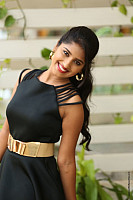 meghana-lokesh-glamourous-photoshoot-stills-2