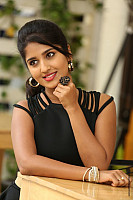 meghana-lokesh-glamourous-photoshoot-stills-4