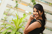 meghana-lokesh-glamourous-photoshoot-stills-5
