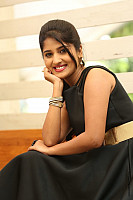 meghana-lokesh-glamourous-photoshoot-stills-6