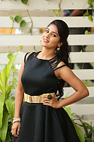 meghana-lokesh-glamourous-photoshoot-stills-7