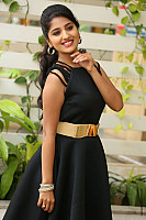 meghana-lokesh-glamourous-photoshoot-stills-9