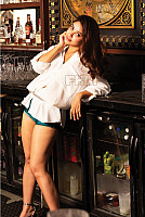 payal-ghosh-hot-stills-from-fhm-magazine-11