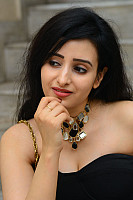 preeti-sharma-hot-look-20