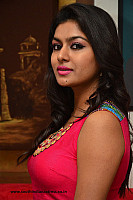 sai-akshatha-tamil-actress-photo-15