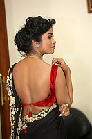 dimple-hayati-saree-stills-19