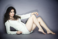kriti-kharbanda-photoshoot-stills-1
