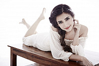 kriti-kharbanda-photoshoot-stills-9